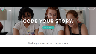 Videos engage younger elementary students in social studies topics.