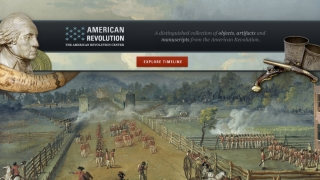 Browse stories from the lives of enslaved people, employees of the Jefferson family, and Jefferson himself.