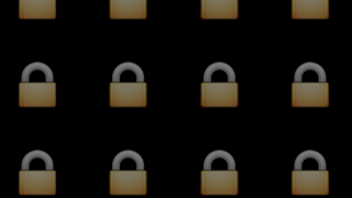 Users unlock badges by completing certain actions, such as supplying your email address or turning on notifications on your phone.