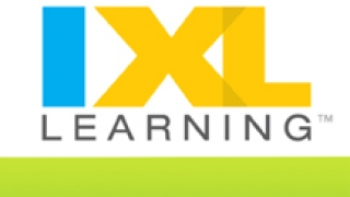 Image result for ixl