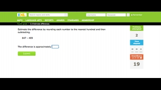 IXL Review for Teachers | Common Sense Education