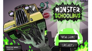 The fun graphics and arcade-like stylings make this game highly engaging.