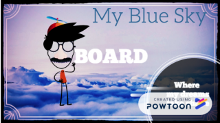 Add fun features like stickers and borders to bring your presentations to life.