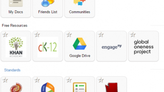 Users can cite over 35 types of information and sources.