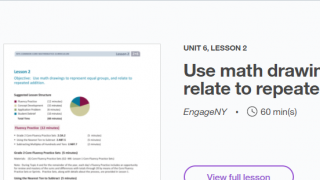 Download a PDF of each lesson.