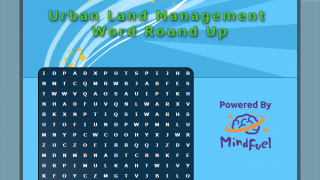 Word searches are prominently featured on the site.