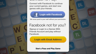 Create an account to play.