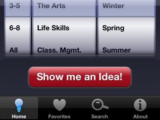 Find over 1,000 ideas from Instructor magazine.