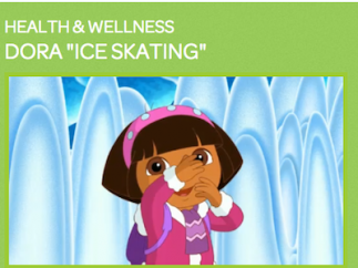 Activities include videos, printable exercises, and games.