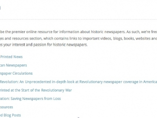 Links to resources for educators are provided.