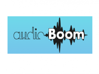 audioBoom is a social media-like platform for professionally produced and user-generated podcasts.