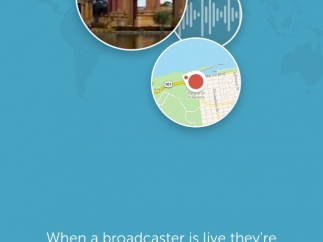 Captioned audio takes users inside the world of plantation life.