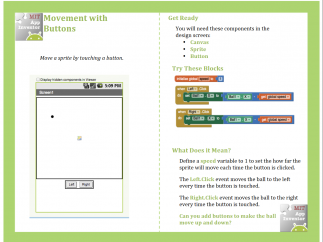 Printable concept cards can give teachers easily digestible assignments for students.