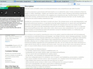 The toolbar floats over the browser window, as shown in Firefox.