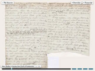 See original copies of the text.