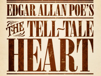 Students can read some of Poe's most well-known stories.