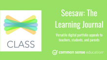 app-review-seesaw-the-learning-journal.png