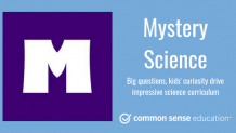 mystery-science-review.png