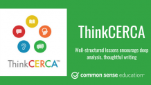 website-review-thinkcerca.png