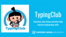 website-review-typingclub.png