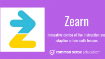 website-review-zearn.png
