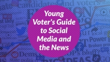 Young Voter's Guide