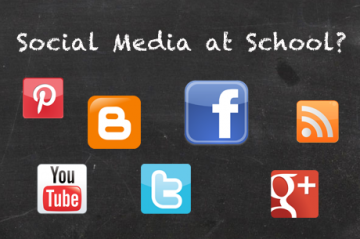 How Far Should Schools Go To Monitor Students Social Media  Glendale Unified School Districts Decision To Hire A Private Company To  Keep Tabs On Students Social Media Has Spurred Controversy And Reignited A  Debate