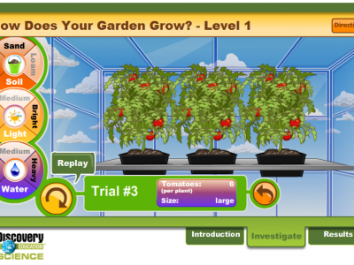 how does your garden grow virtual lab answers garden ftempo