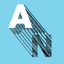 Above the Noise Logo