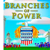 branches of power game