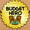 budget hero website