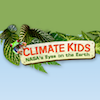 climate kids website