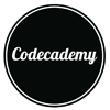 code academy website