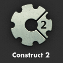 construct 2 game