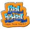 cool schoo: where peace rules game