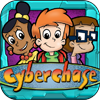 cyberchase website