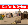 darfur is dying game