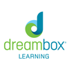dreambox learning math games