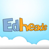 edheads website