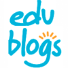 edu blogs website