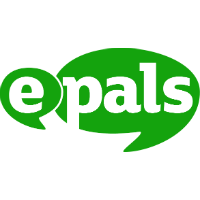 epals website