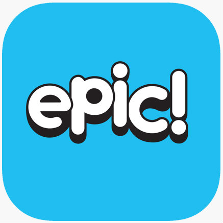 Epic! - Kids' Books and Videos Review for Teachers | Common Sense ...