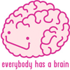 every body has a brain game