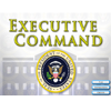 executive command game