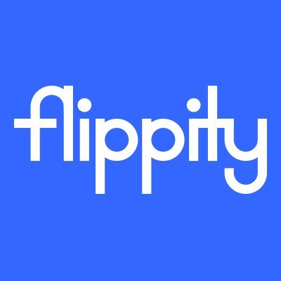 Flippity Website