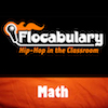flocabulary: math website