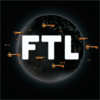faster than light game