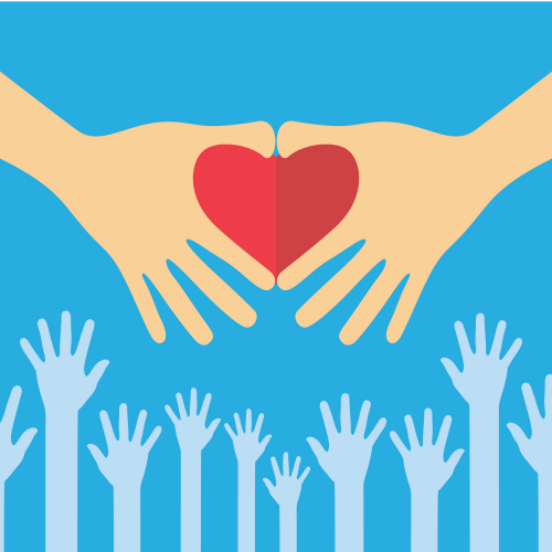 create a passion for kindness common sense education