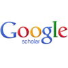 google scholar website