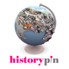 historypin website